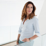 Céline Basset, Expert, MFP