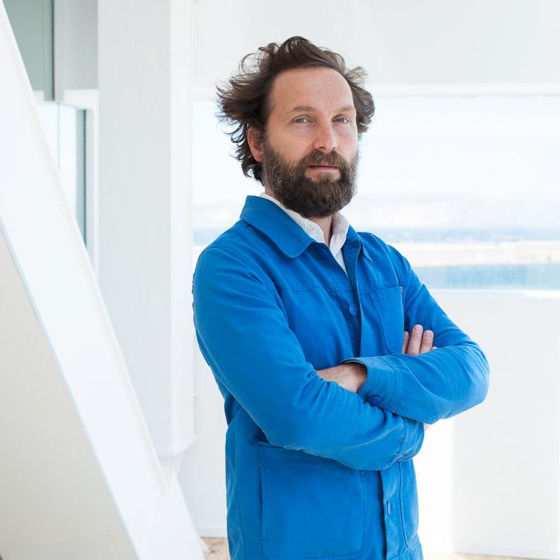 Expert MFP, Kulte, France