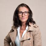 Isabelle Letouche, KODDES, MMMM