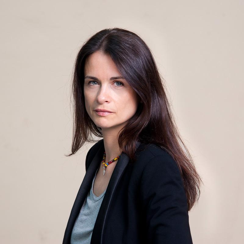 Virginie Auger , LES TETES BLONDES, MMMM