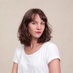 Sibylle Flouret, SIBYLLE FLOURET, MMMM