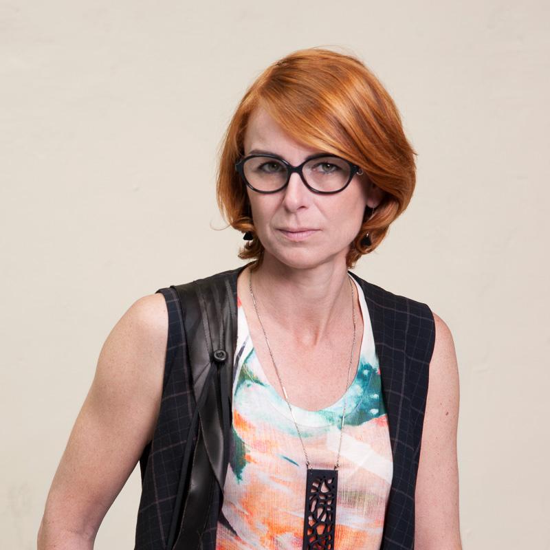 Valerie Broux, MMMM